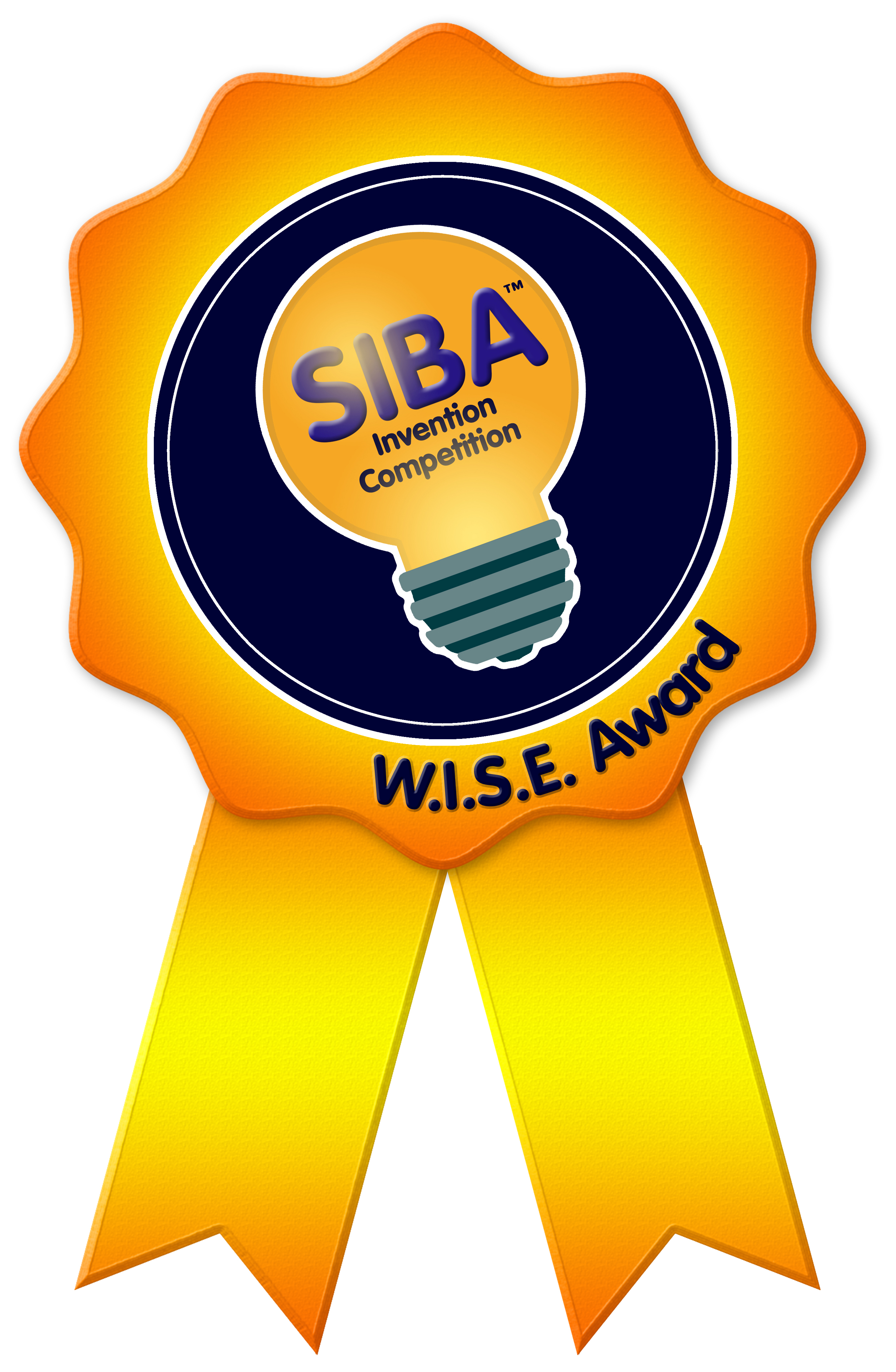 SIBA - Frances O Williamson Inventions in Science Education Award